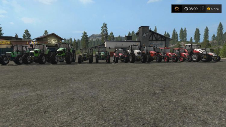 all-tractors-pack-1