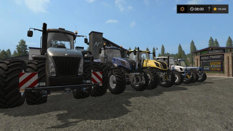 all-tractors-pack-2