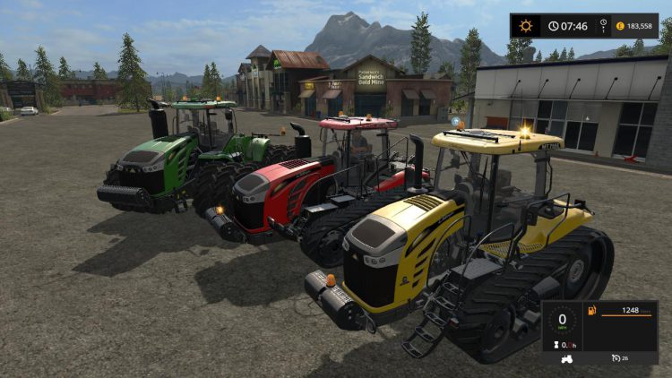 all-tractors-pack-3