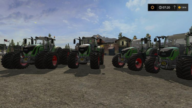 all-tractors-pack-6