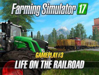 fs17-gameplay