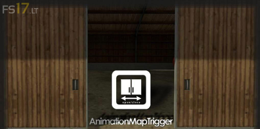 animation-map-trigger