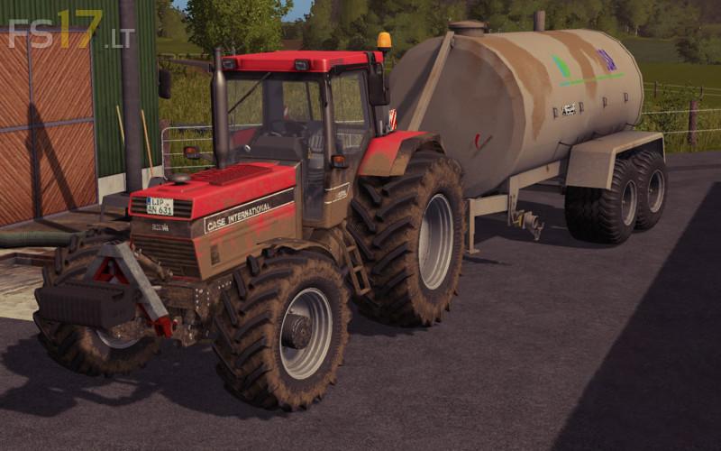 bsa-12500-1