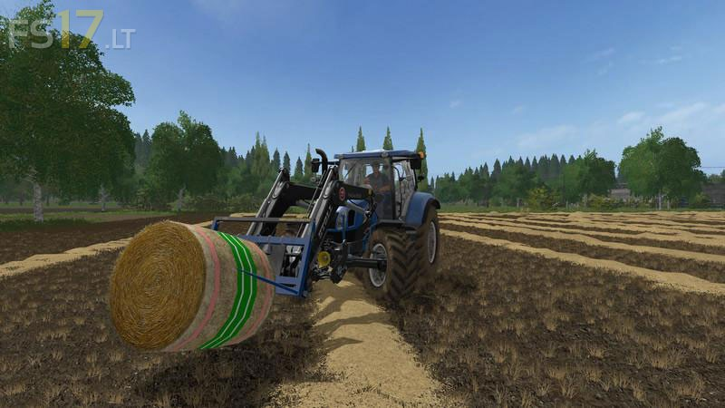 bales-of-straw-texture-1