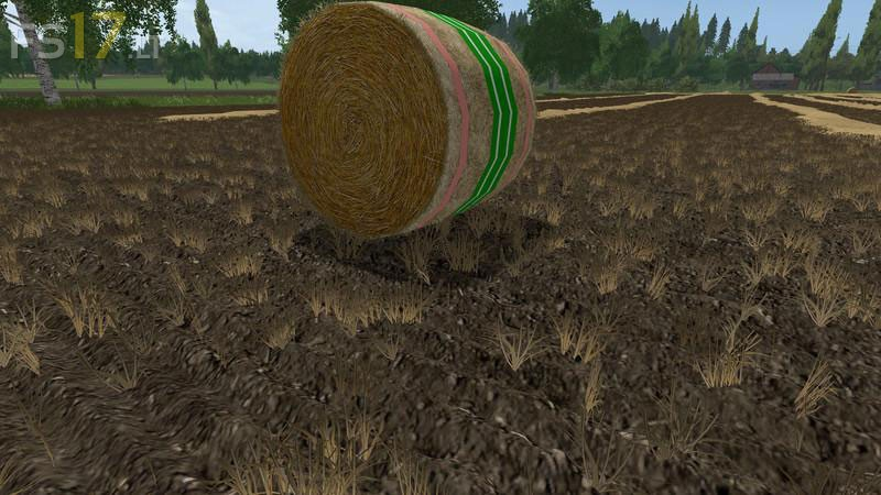 bales-of-straw-texture-2