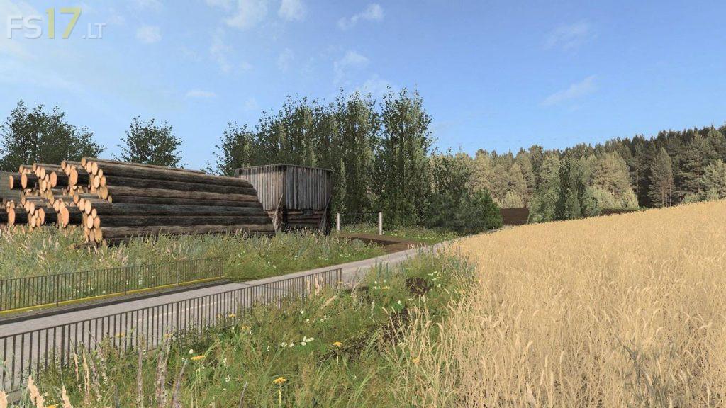 baltic-village-1