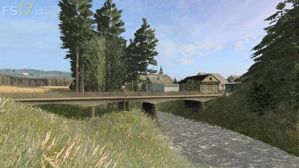 baltic-village-2