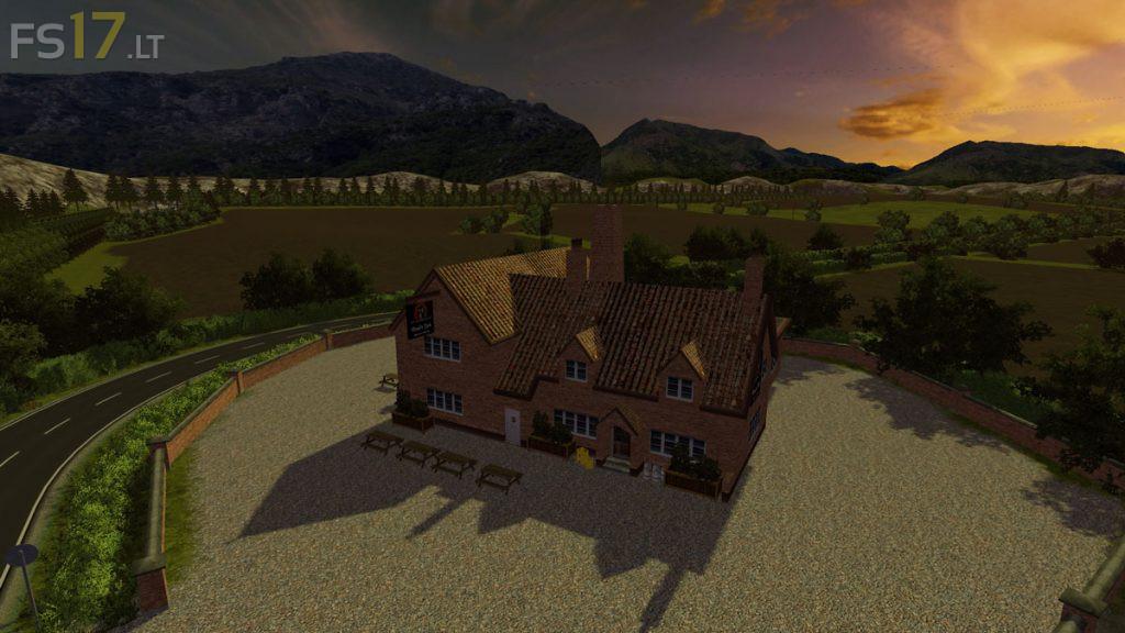 british-farm-1