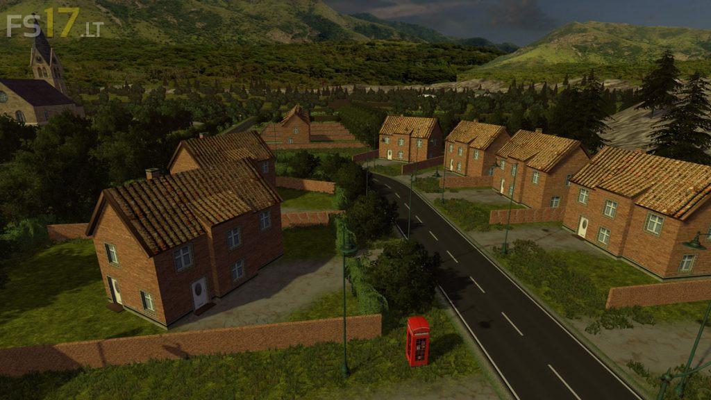 british-farm-2