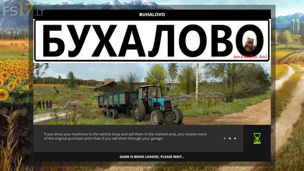 buhalovo-1