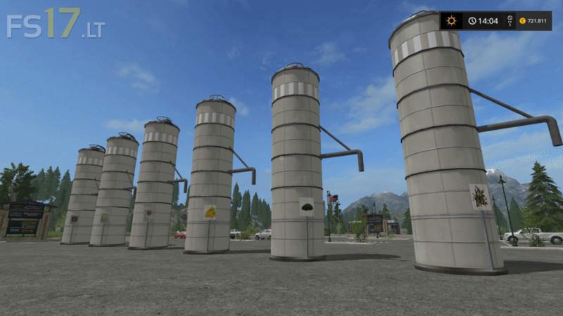 buyable-silo-1