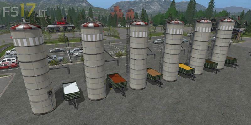 buyable-silo-2