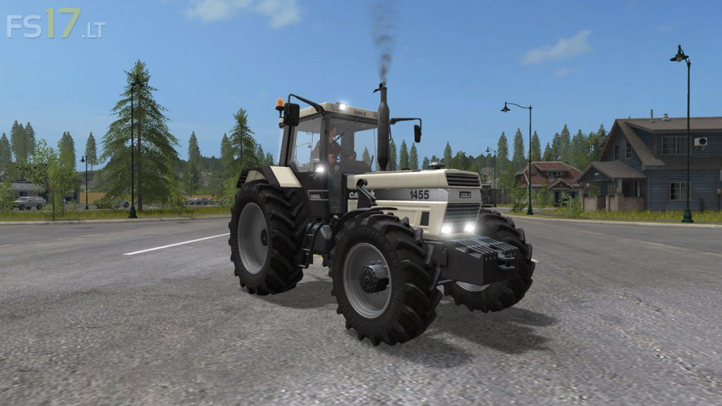 case-ih-1455-xl-white-1