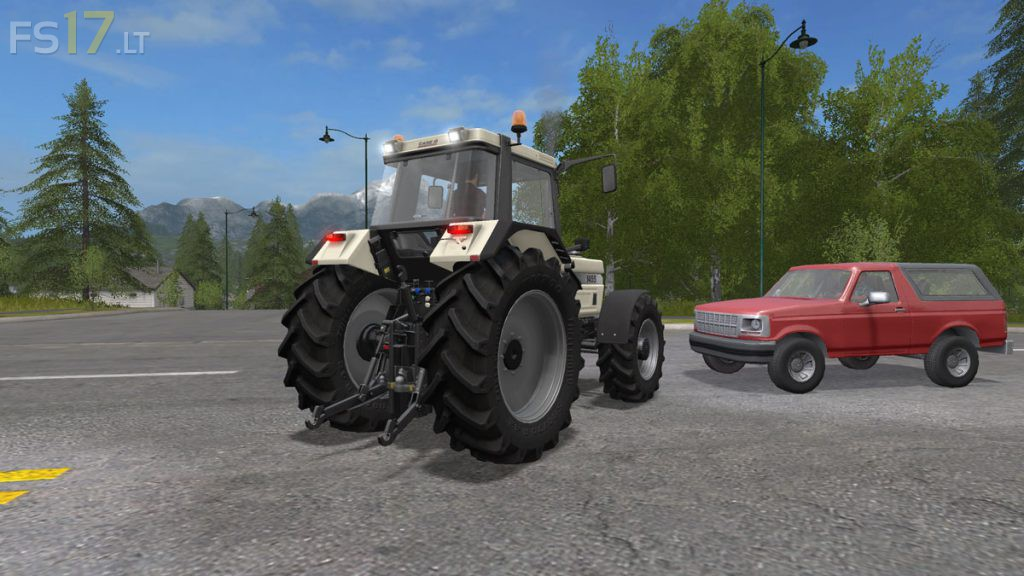 case-ih-1455-xl-white-2