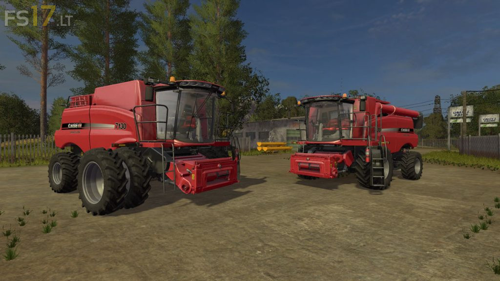 case-ih-axial-flow-7130
