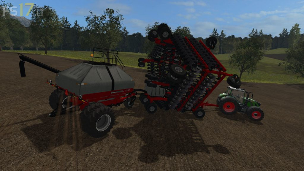 case-ih-cart-air-seeder-1