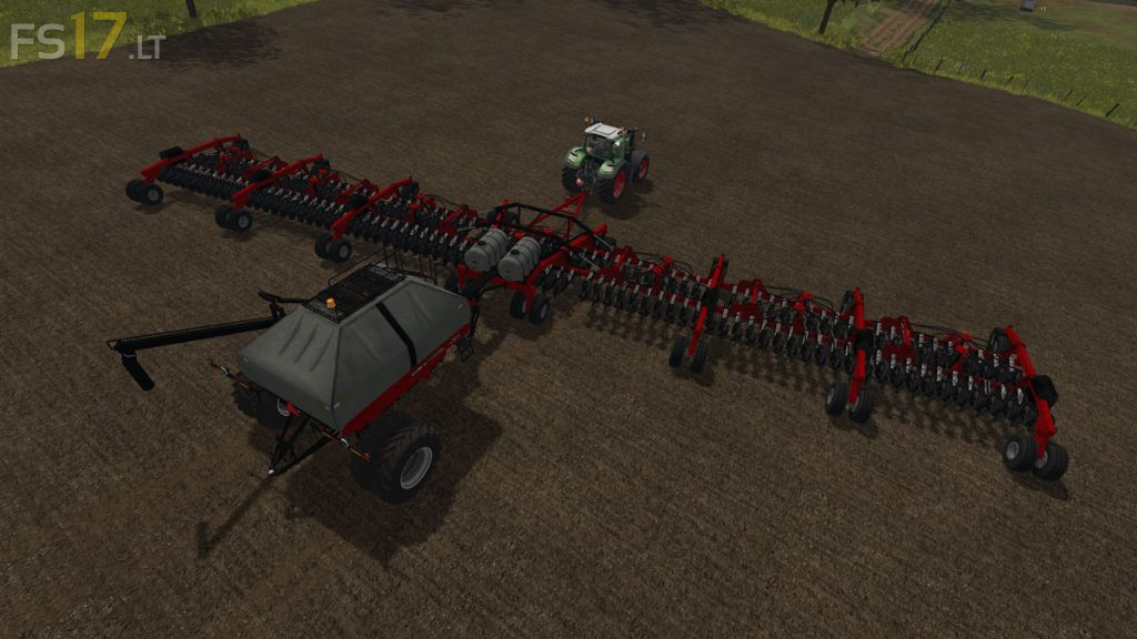 case-ih-cart-air-seeder-2