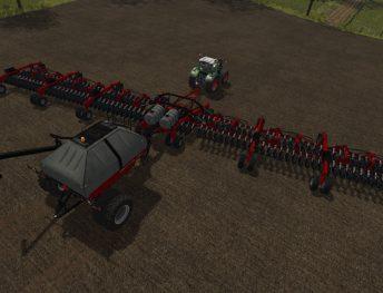 case-ih-cart-air-seeder-2