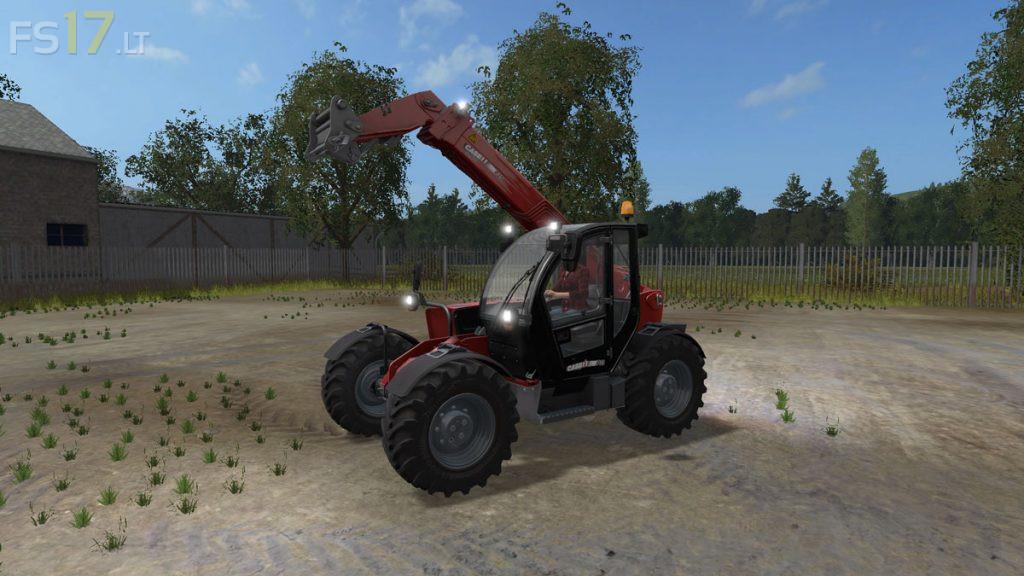 case-ih-farm-lift-735