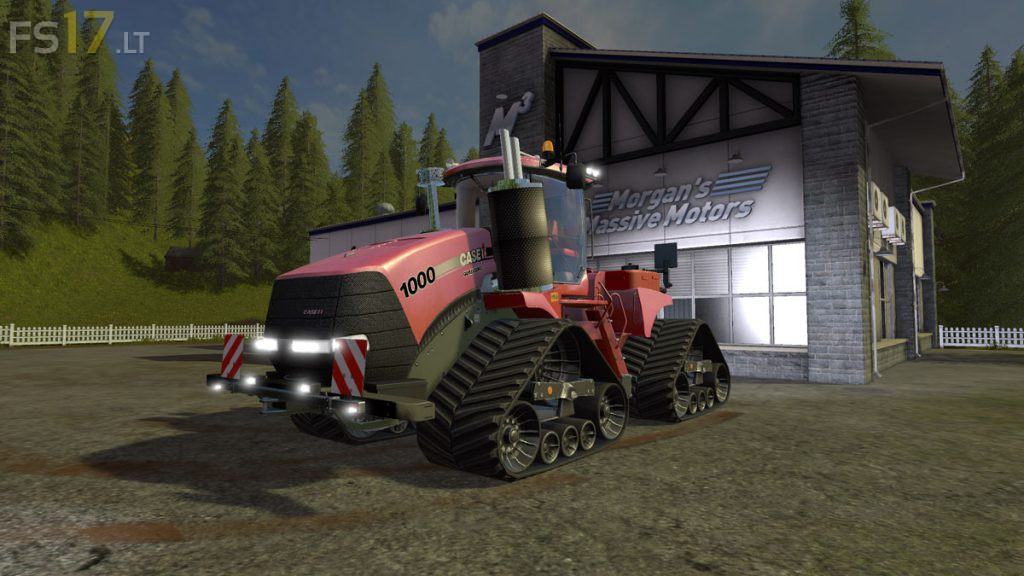 case-ih-quadtrac-1000-1