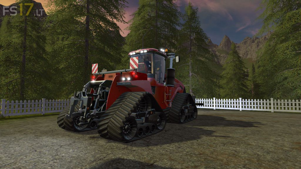 case-ih-quadtrac-1000-2