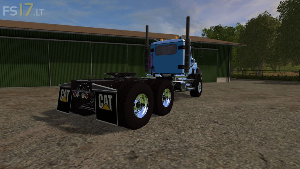caterpillar-ct660-2