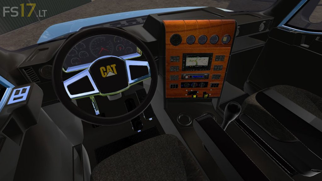 caterpillar-ct660-3