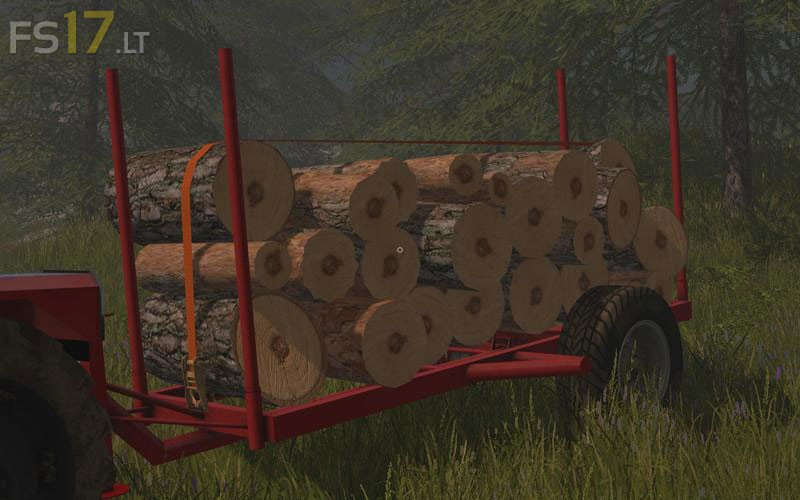 ceza-wood-1