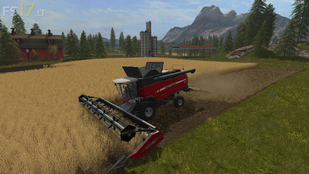 chopped-straw-for-harvesters