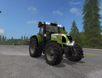claas-arion-620-1
