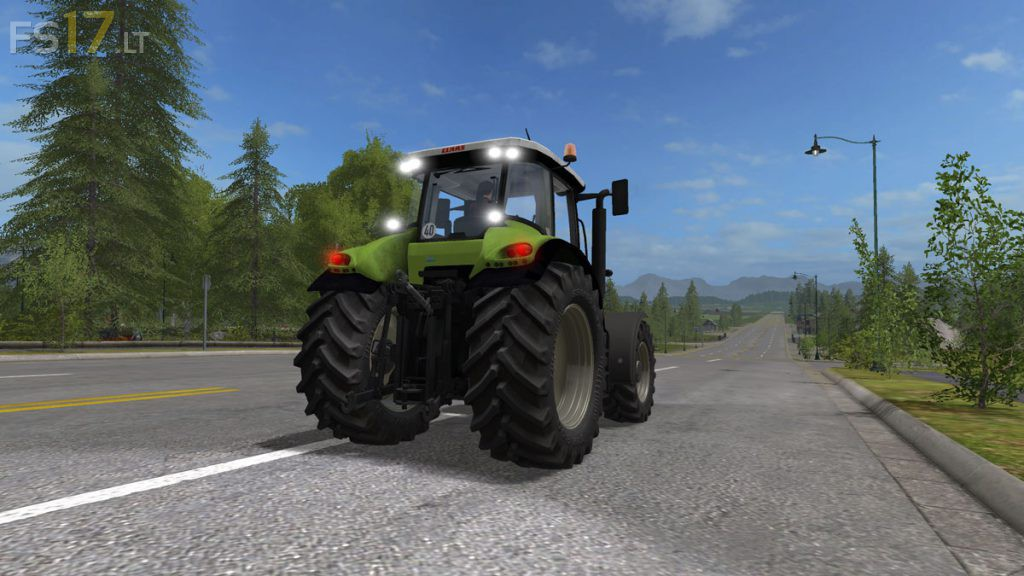 claas-arion-620-2