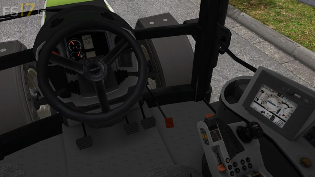 claas-arion-620-3