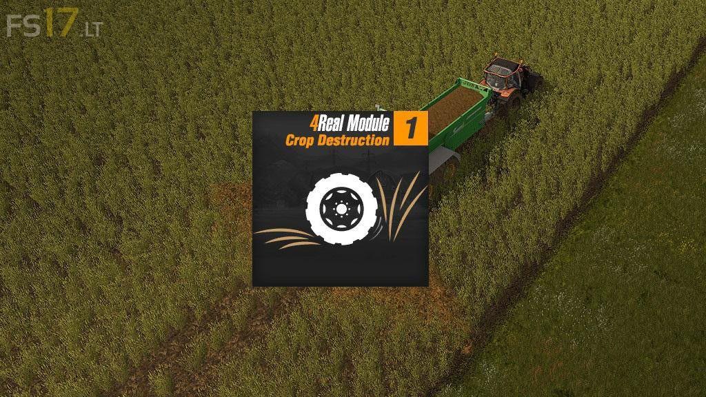 crop-destruction