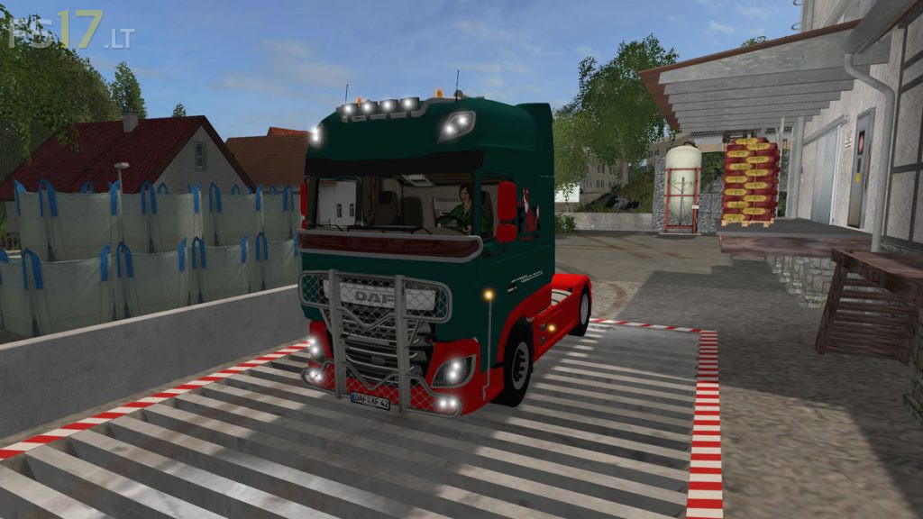 daf-xf-e6-high-cab-1