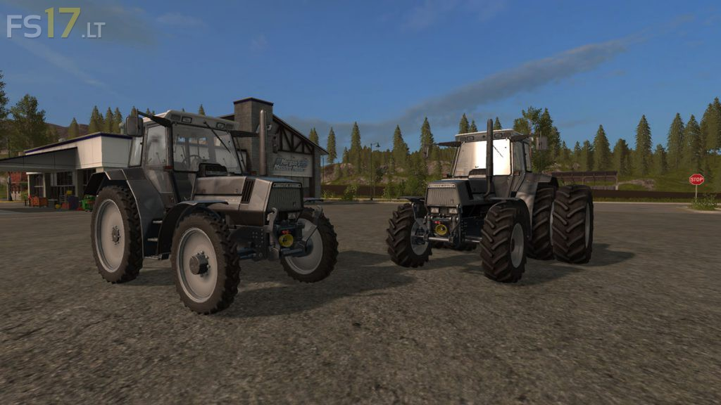 deutz-fahr-agrostar-6-61-black-beauty