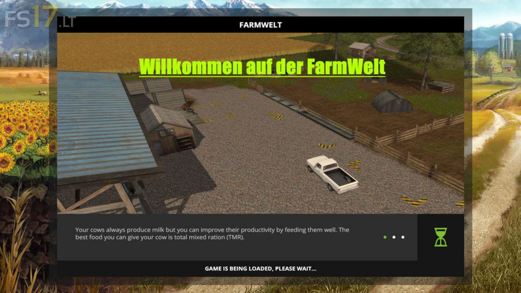 farm-world-1