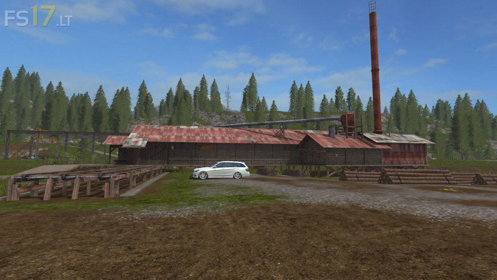 farm-world-4