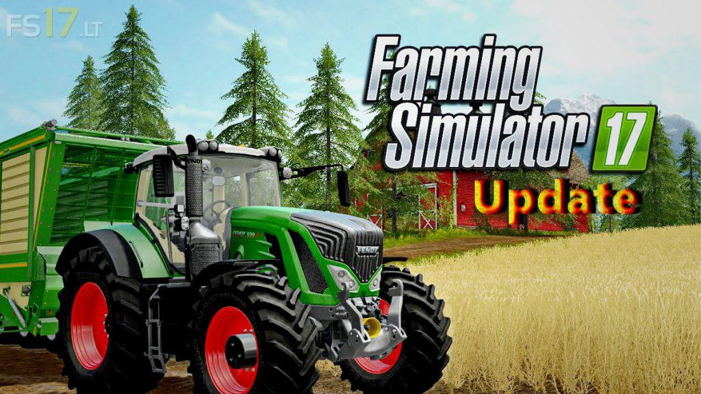 farming-simulator-2017-update