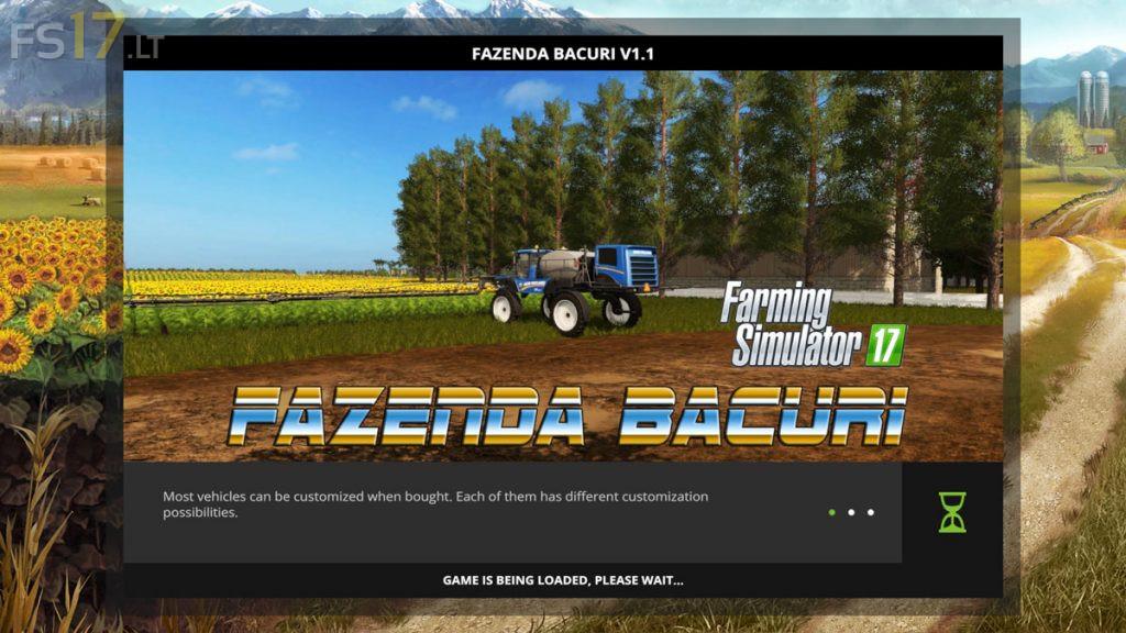fazenda-bacuri