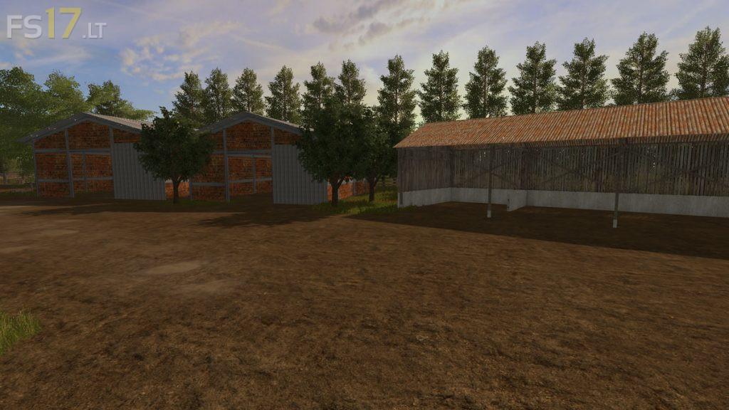 fazenda-bacuri-3