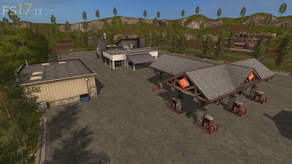 fazenda-barra-mansa-2