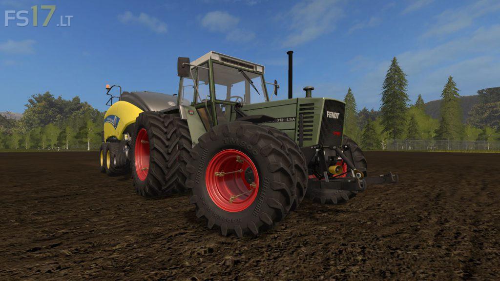 fendt-farmer-310-1
