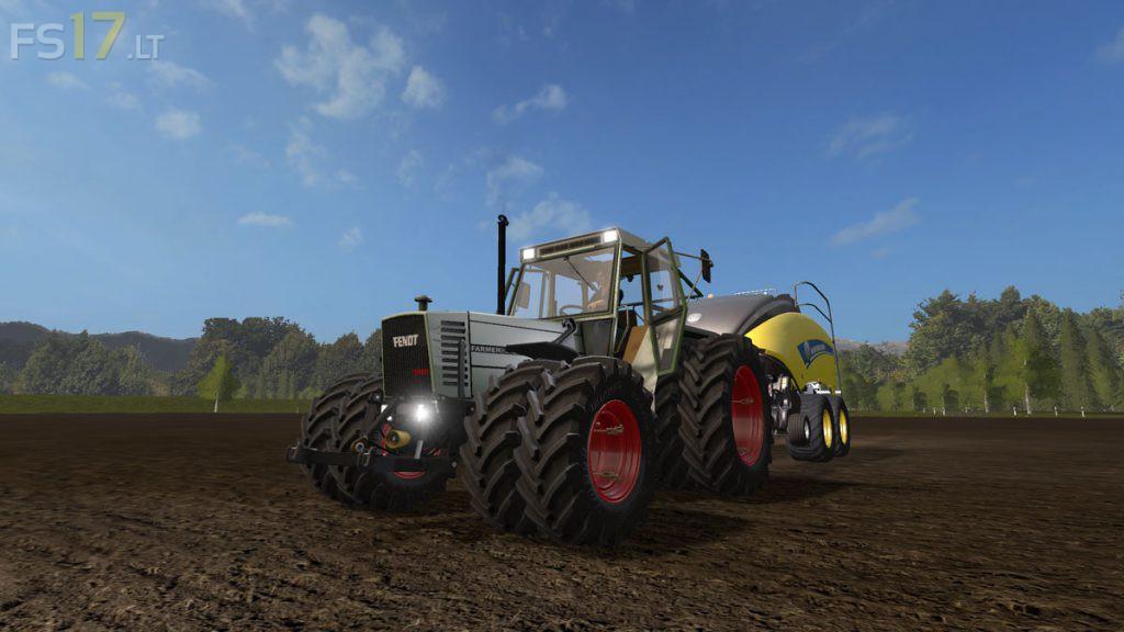 fendt-farmer-310-2