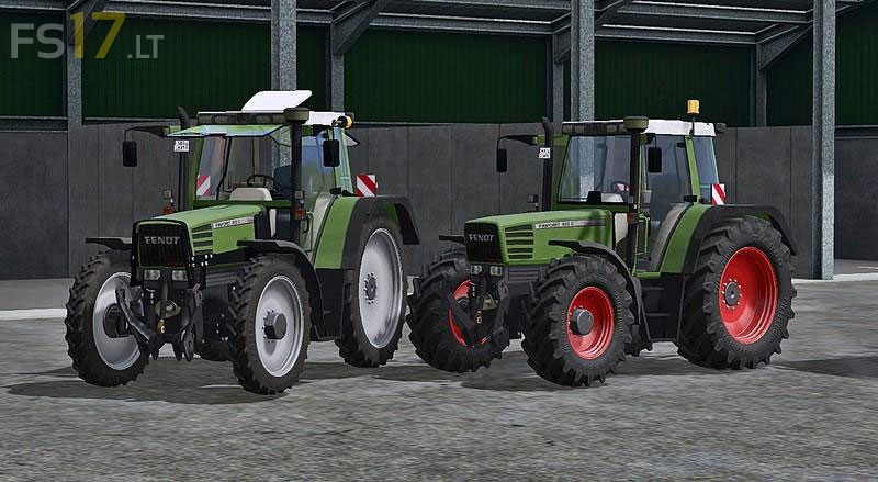 fendt-favorit-512-c-1