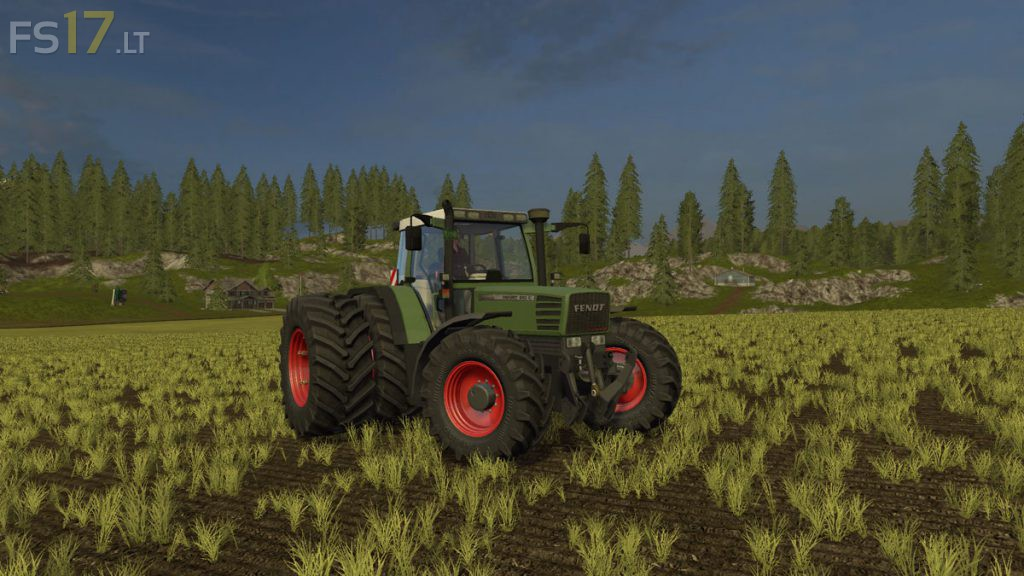 fendt-favorit-512-c-2
