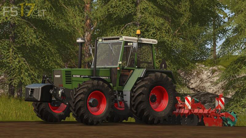 fendt-favorit-615-lsa-2