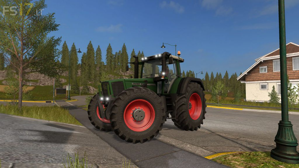 fendt-favorit-816-1