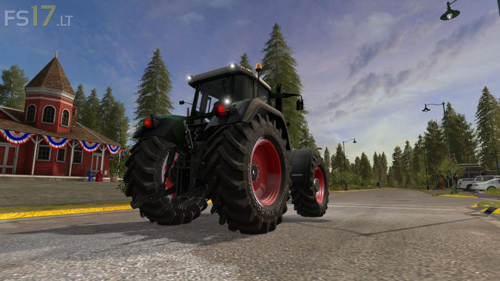 fendt-favorit-816-2