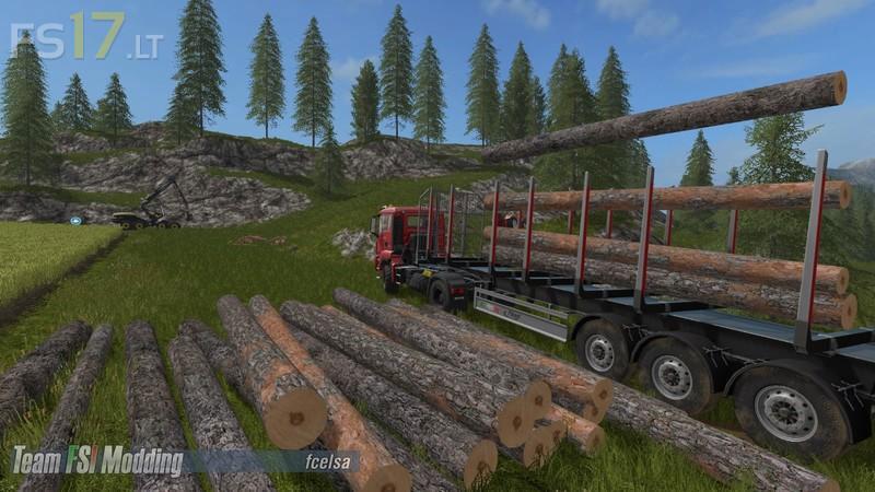 fliegl-timber-runner-2