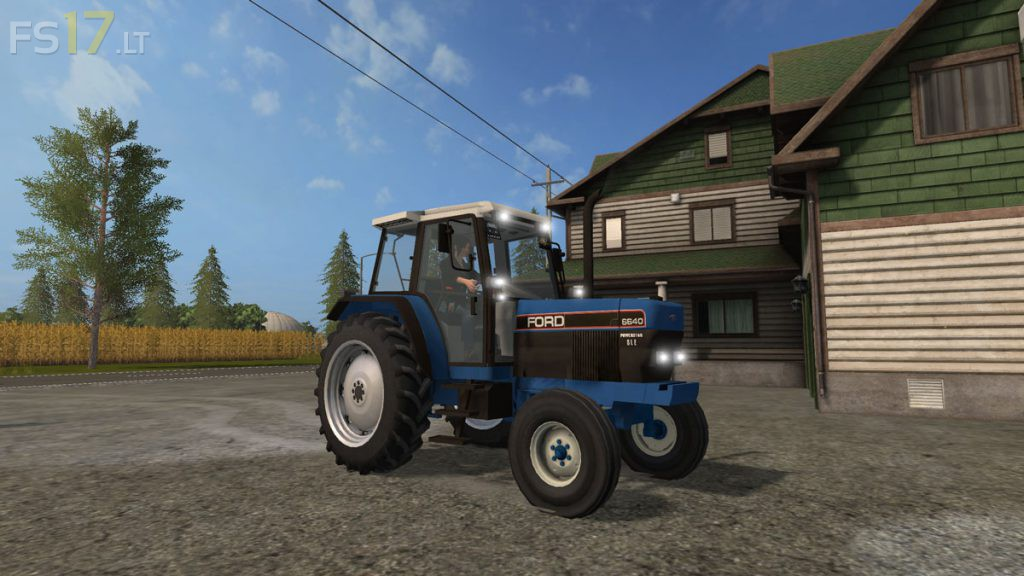 ford-6640-1
